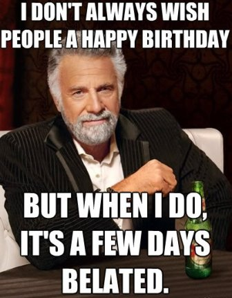 All can Funny happy birthday meme removed (has